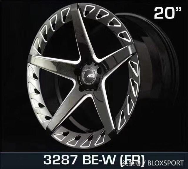BLOX 車主記-不錯的改裝潛力 WEY VV5空氣懸掛改裝案例分享! - 每日頭條