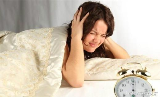 輾轉反側睡不著,睡眠淺,多夢,艾灸這幾個安眠穴,讓你安眠一夜 - 每日頭條