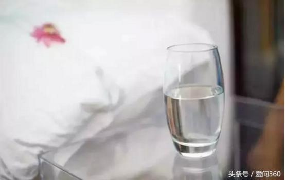開水喝法不當危害大 教你怎樣正確喝開水 - 每日頭條