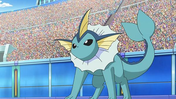 Pokémon GO 10大最強守衛道館小精靈 - 每日頭條