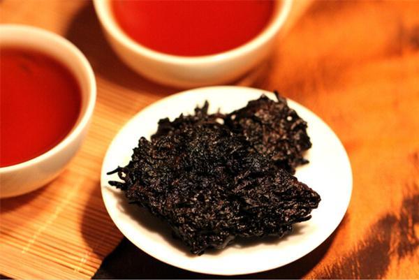 喝普洱也有副作用?這些關於普洱茶的禁忌你知道嗎 - 每日頭條