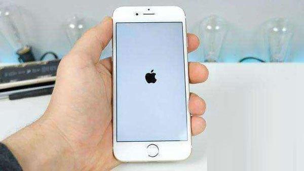 iPhoneX怎麼進入DFU模式?不同型號iPhone進入DFU模式方法 - 每日頭條