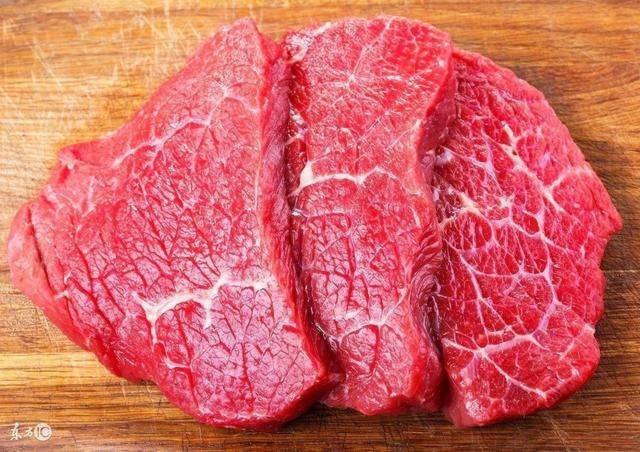 絕世牛排知識分享——牛排解凍怎麼做 - 每日頭條