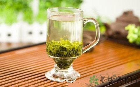 九龍營養課堂:喝苦丁茶的好處?苦丁茶功效?苦丁茶可以加蜂蜜嗎 - 每日頭條
