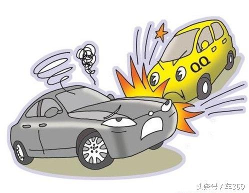 防忽悠:到底哪些車險必須買。哪些車險是雞肋? - 每日頭條