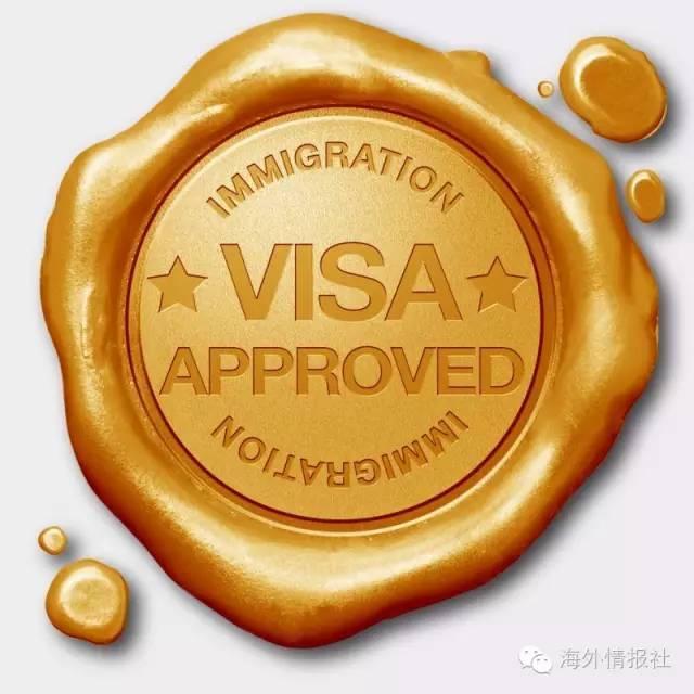 去西班牙「買房換居留」?小心「黃金簽證」變「黃金陷阱」 - 每日頭條