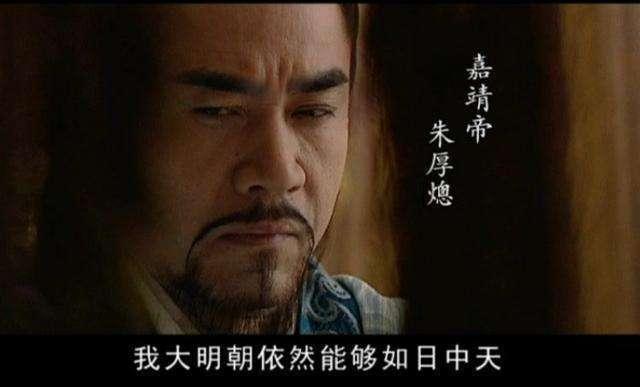 朱元璋啥時候背叛了明教?既然背叛了。為何還把國號定為大明? - 每日頭條