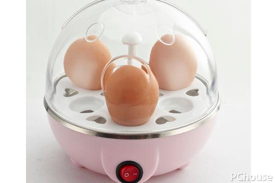 煮蛋器好用嗎 煮蛋器什麼牌子好 - 每日頭條