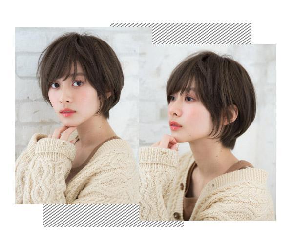2018好看的短髮髮型又來了 這五款女生短髮真美 - 每日頭條