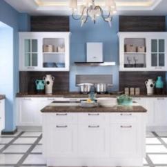 Kitchen Cabinet Makers Cape Cod Design Ideas 倍特厨柜一流的专业厨柜制造商中国厨房标准制定者 每日头条 一字型加岛台的设计 使得厨房具备烹饪 休闲融为一体的功能 开放柜和玻璃门柜相结合 使得此套厨柜具有良好的通透性 让厨房更显大气