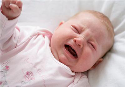 幾個月寶寶大便成形 - 每日頭條