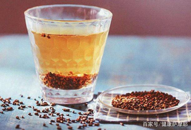 6種自製的減肥茶:比節食更加有效的方法。終於可以瘦下去了! - 每日頭條