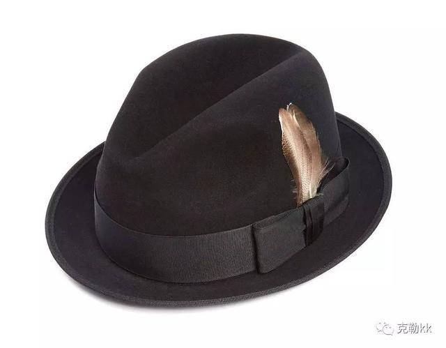 克勒kk|著名的帽子品牌有哪些? - 每日頭條