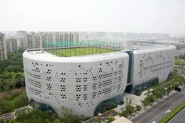 杭州又要新添一座博物館 海塘遺址博物館即將亮相 - 每日頭條