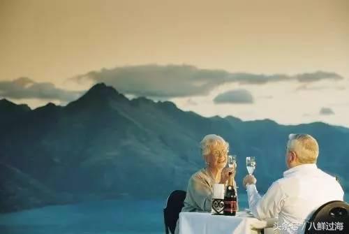 舌尖上的紐西蘭:這裡是海鮮的天堂。天然野生還無污染! - 每日頭條