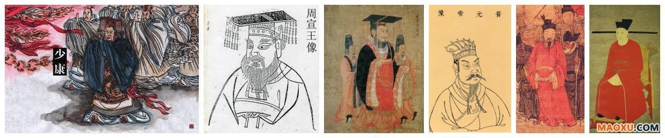 煮酒再論宋高宗—一位性格複雜,極具爭議的皇帝 - 每日頭條