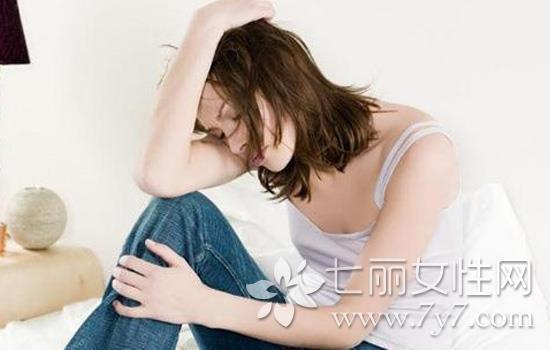 懷孕多久會有反應噁心想吐 劇烈孕吐需警惕葡萄胎 - 每日頭條