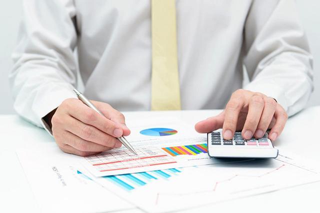 會計科目分類 - 每日頭條