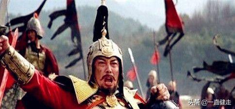 南朝劉宋開國皇帝——武皇帝劉裕(三) - 每日頭條
