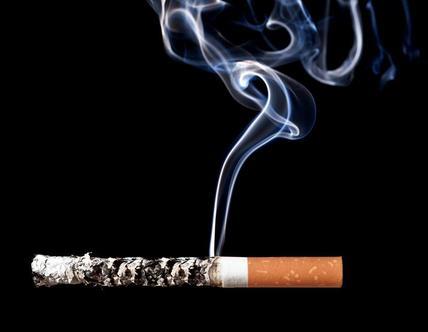 為什麼戒菸總是失敗?因為你用錯了方法⋯⋯ - 每日頭條