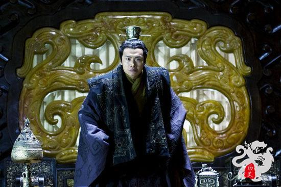 一語成讖!盤點扭轉中國歷史乾坤的神奇「預言」 - 每日頭條