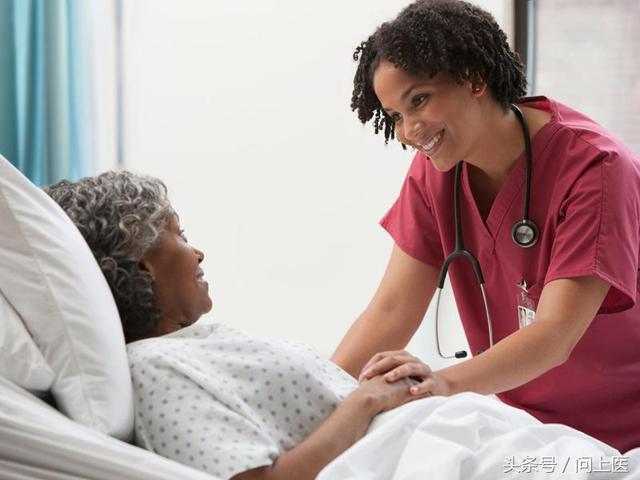 只知高血壓不知低血壓?低血壓是什麼你真的知道嗎? - 每日頭條