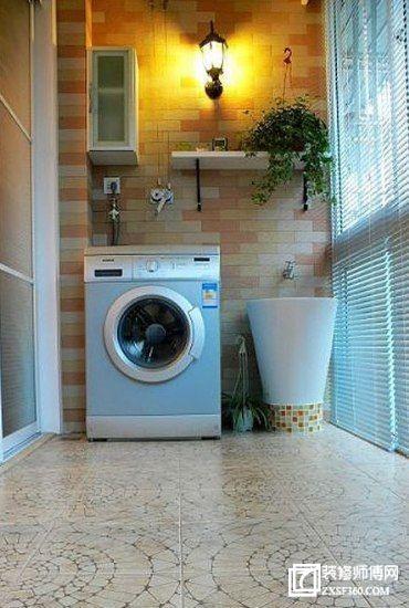 洗衣機尺寸全揭秘 你家買對了否? - 每日頭條