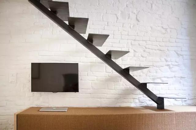 止滑條是什麼?樓梯里最重要的一樣。你竟然都不知道! - 每日頭條