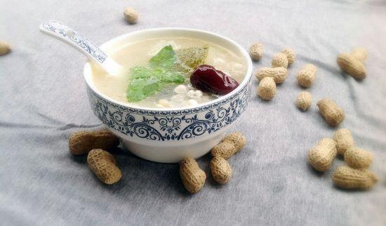 解暑解毒的綠豆,其實也是治濕疹的奇兵,怎麼用呢? - 每日頭條