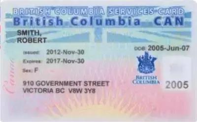 留學加拿大:如何加入醫療保險計劃? - 每日頭條