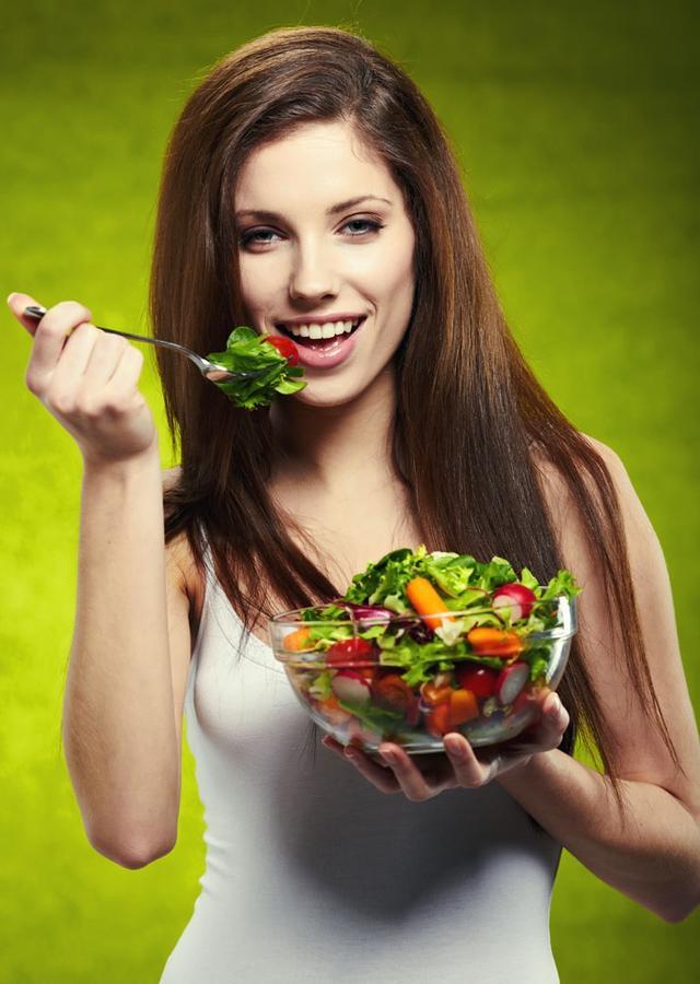 怎麼瘦肚子最簡單方便? 5大方法瘦肚子最快最有效 - 每日頭條