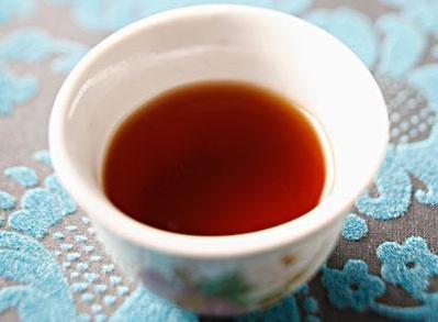茶基礎知識 - 每日頭條