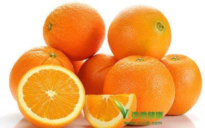 預防感冒就多吃水果 - 每日頭條