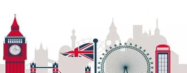 來一波英國留學簽證申請的「解毒」,幫你備戰簽證旺季 - 每日頭條