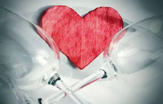 「健康秘笈」對心血管患者有益的7種食物 - 每日頭條