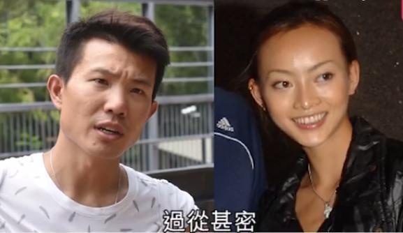 TVB魏駿傑被曝當爹又當媽,小嬌妻數月不見蹤影婚姻告急 - 每日頭條