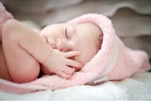 新生兒愛哭鬧是怎麼回事? - 每日頭條