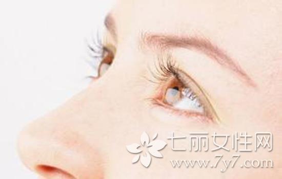 內雙怎麼貼雙眼皮貼 簡單5步變外雙大眼妹 - 每日頭條