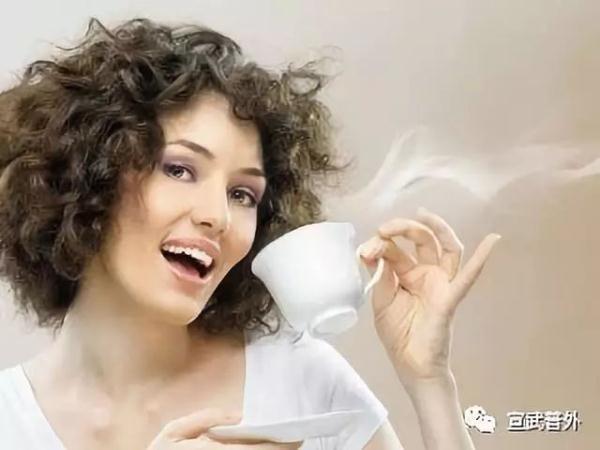 喉癌離我們並不遙遠,這些不經意的習慣最傷喉! - 每日頭條