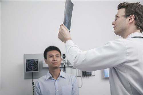 無精癥疾病患者可以射精嗎 - 每日頭條