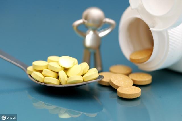 安醫生提醒:癲癇的藥物副作用的大小和用藥劑量有關 - 每日頭條