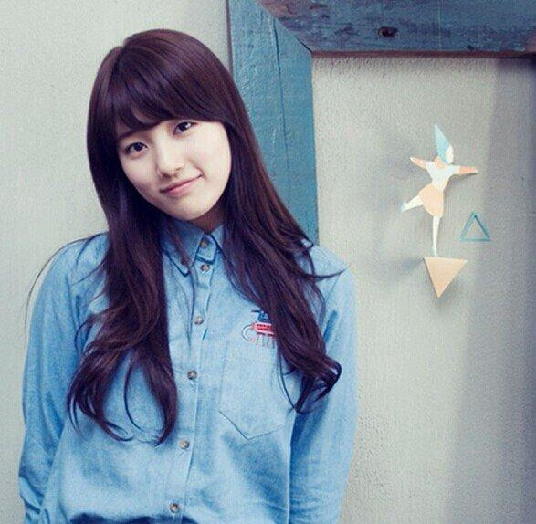 14年上半年的韓劇女主角你喜歡誰 - 每日頭條