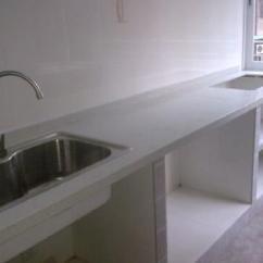 Kitchen Stove Tops Remodeling Small 厨房台面材质哪种比较好 每日头条 在众多厨房灶台面材质中 大理石可以说是比较常见的一种了 既然这么多人选择使用大理石材质的灶台面 那么它肯定具有一定的优点 天然大理石台面色彩也很丰富 不需要
