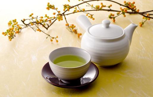 腎臟不好能喝茶嗎。腎臟不好適合喝什麼茶 - 每日頭條