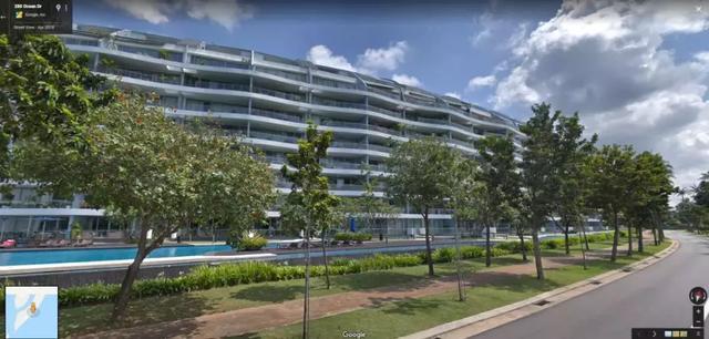 房住不炒的新加坡是怎麼實現國民擁房率全球第三的? - 每日頭條