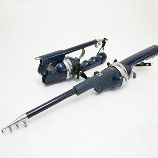 「沒錢也買」的新型漁具。一款比一款牛掰。輕輕鬆鬆讓你釣爆魚護 - 每日頭條