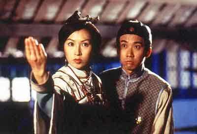 TVB探案劇大全:全看過的朋友應該超過35歲 - 每日頭條