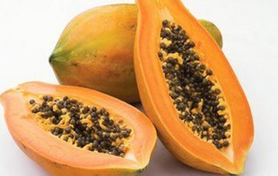 十大最難吃的水果。看看你最不愛哪一種?最難吃的你肯定見過! - 每日頭條