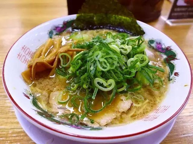 看真正的吃貨。如何用1000円吃遍京都 - 每日頭條
