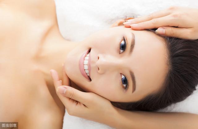 皮膚暗黃怎麼調理,原因是這3點,美容院揭秘肌膚護理美白方法 - 每日頭條